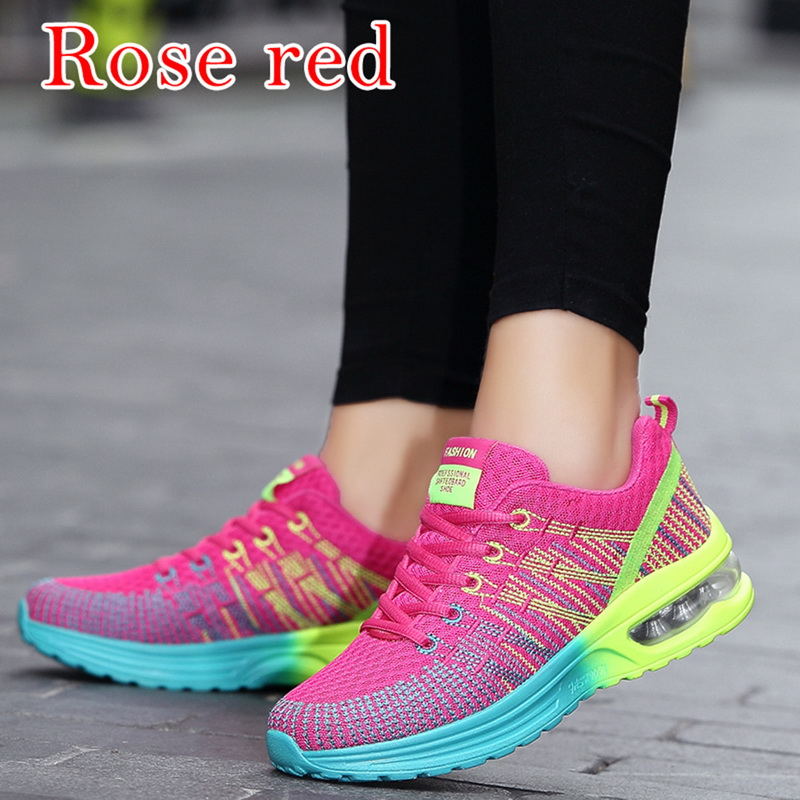 rose red A