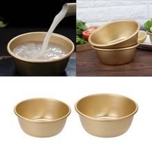 Bol coréen Ramen bol à soupe bol de service tasse à boire ustensiles de cuisine
