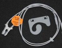 Ear Clip Type Photoelectric Pulse Sensor - Dedicated to the Development Board