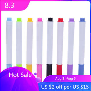 Whiteboard-Pen Color with Ca Tou Students Wholesale Stationery 1pc