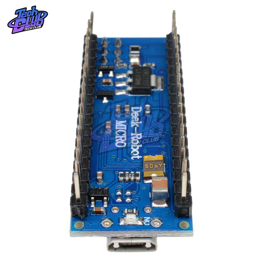 مايكرو ATmega32u4 5V 16MHZ متحكم لوح تمديد وحدة متوافق ل اردوينو ميركو استبدال برو البسيطة مع كابل يو اس بي