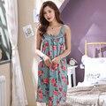 Женская ночная рубашка, кружевное шелковое ночное белье, пижама, Женская домашняя одежда, женское белье, сексуальная ночная сорочка Robe5XL