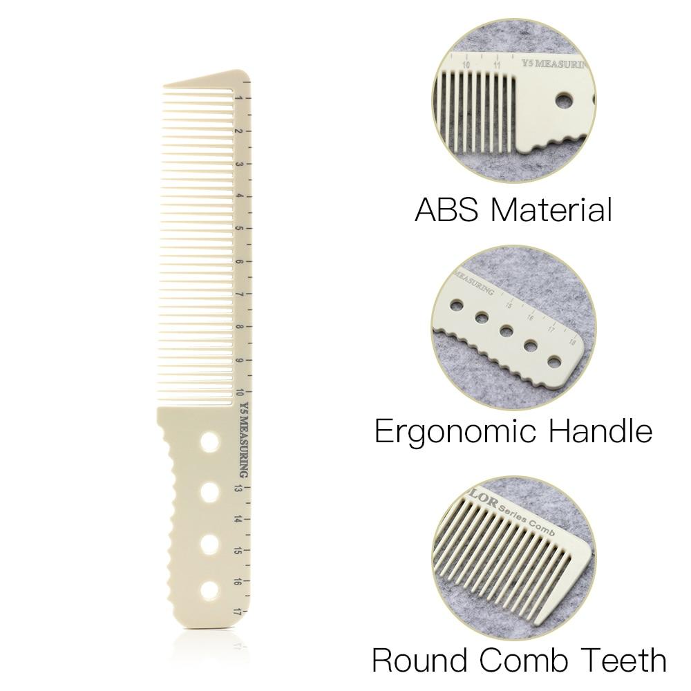 conjunto y5 série abs material de largura