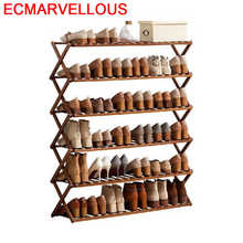 Para Casa Placard De Rangement Zapatera Organizador Closet Armario Gabinete Meuble Chaussure Mueble Scarpiera Cabinet Shoes Rack