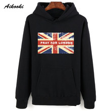 5d51231e26d Popular Hoodie London-Buy Cheap Hoodie London lots from China Hoodie ...