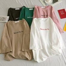 Vintage Kawaii Harajuku camiseta mujeres Ullzang lindo 90S verano camiseta divertida dibujo gráfico camiseta 90s moda Top Camisetas Mujer