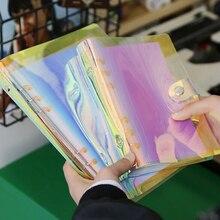 Блокнот для изучения иноязычного языка, портативный карманный блокнот, дневник, блокнот для путешествий