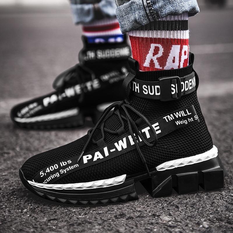 men shoes  3