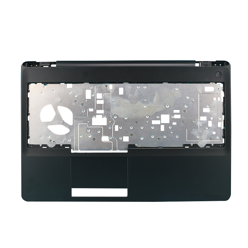 NEW For <font><b>Dell</b></font> Latitude 5570 E5570 Precision <font><b>3510</b></font> Laptop Palmrest Upper Case Keyboard Bezel R4FXR 0R4FXR A151N5 image