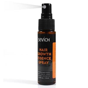 30ml Hair Growth  spray Fast Hair Growth Oil Hair Loss Treatment Hair Care