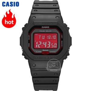 Casio g shock smart watch men