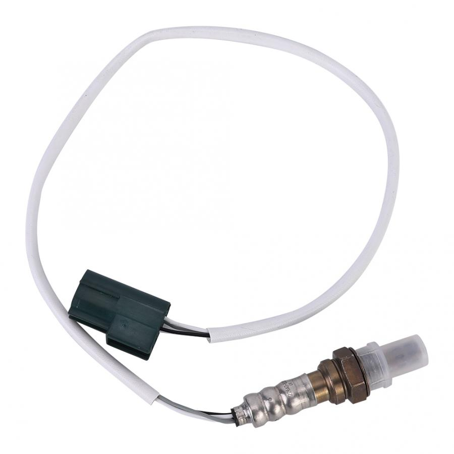 O2 Oxygen Sensor Replacement 226A0-8J001 Fit for NISSAN 350 Z Coupe (Z33) 3.5 2003 2004 2005 2006 Car Accessories image