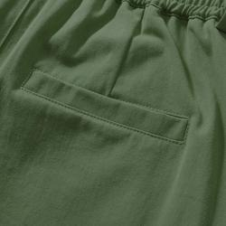 20 Pezzi Della Vita Degli Uomini Loose Fit Pantaloni Casual Solido Jeans Pantaloni Cargo Pantaloni Tute E Salopette Dritto