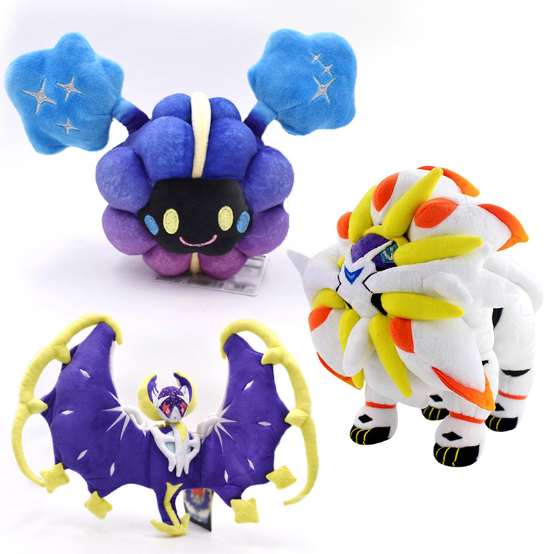 takara-tomy-doll-delicate-alola-solgaleo-lunala-cosmog-sun-moon-stuffed-plush-font-b-pokemon-b-font-anime-action-figure-dolls-pkm-toy