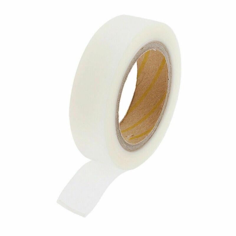 1 рулон длиной 20 м и шириной мм водонепроницаемая лента для