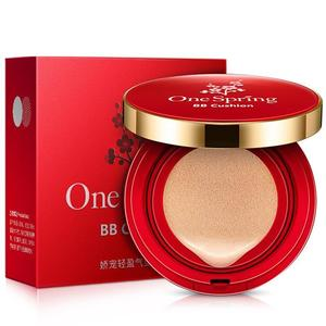 Holika Bb Cream New Korean Base Sunscreen Bb Cream Skin Food South Korea Cc Makeup Air Cushion
