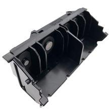 Cabeça de impressão para Canon MX720 MX721 MX722 MX725 MX726 MX727 MX728 MX920 MX922 MX925 MX928 IX6780 IX6880 MX924 qy6-0086 da cabeça de impressão