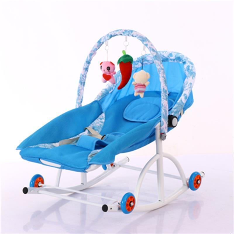 Mesa Infantiles Meble Dzieciece Stolik Dla Dzieci Toddler For Mueble Kinderstuhl Furniture Baby Chaise Enfant Infantil Kid Chair