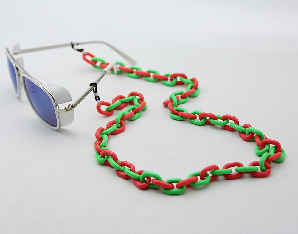 Hanging Neck Chain