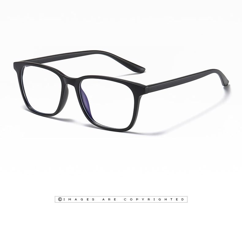 glasses (13)