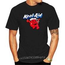 Vintage Hey Kool-Aid T-shirt Kool Aid Man Jug Oh Yeah!(1)