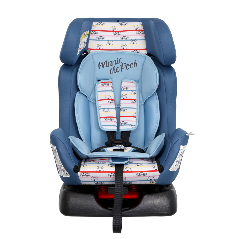 Child Car Safety Seats Siger KRES2660 for girls and boys Baby seat Kids Children chair autocradle booster kids pod swing chair nook hanging seat hammock nest for indoor and outdoor use great for children kids