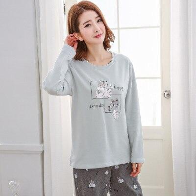 Women pajama 1