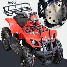 Ngryise 1 комплект открытый детский автомобиль езды электрическая батарейка для игрушек управляемый песочный пляжный автомобиль
