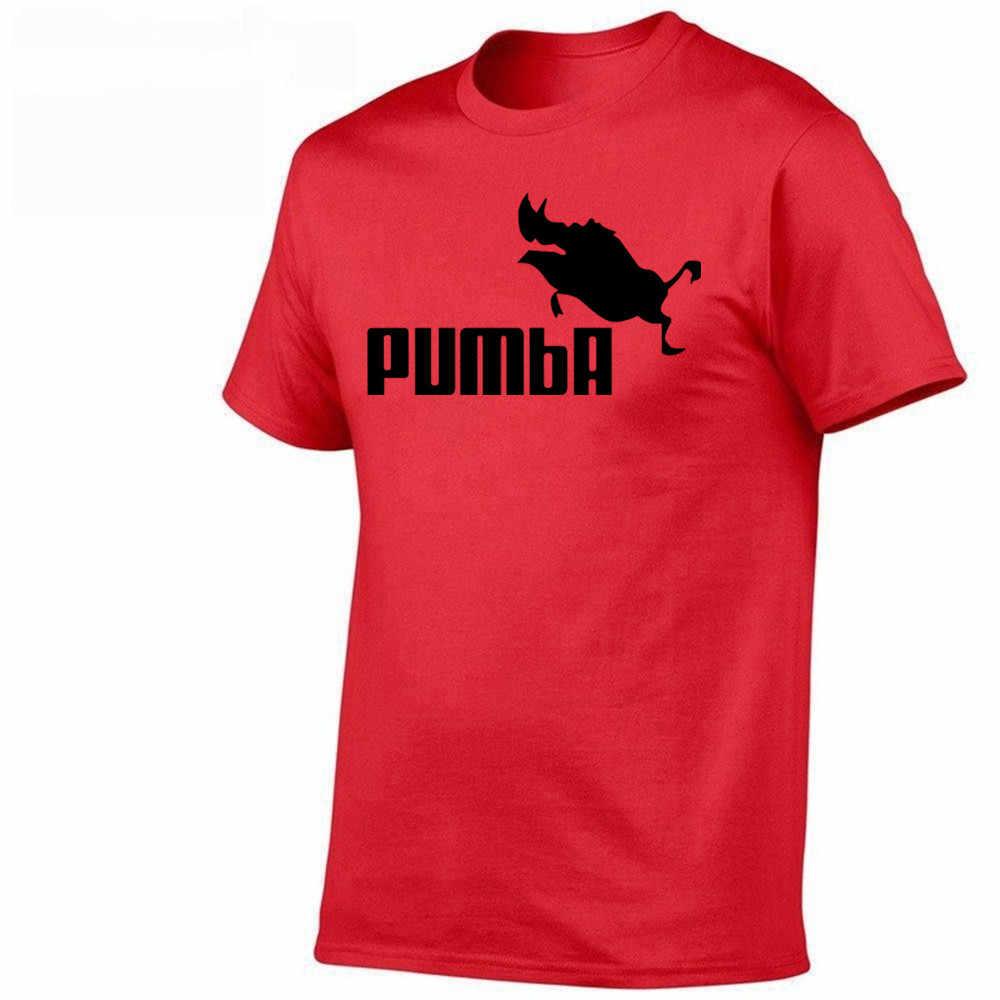 2019 yeni marka moda T Shirt erkek pamuklu t-shirt Tee kısa kollu yüksek kaliteli erkek T Shirt üstleri donanma bu tişörtleri