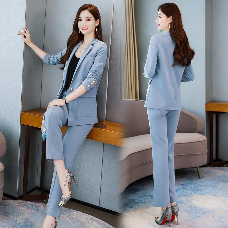 Elegant Stylish Fold-down Collar Cool Set-Style Slimming By Age Versatile Elegant Nobility Goddess