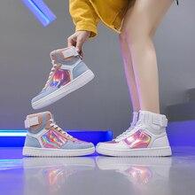 New zapato deporte mujer shoe sneaker women tenis feminino buty damskie chaussure femme