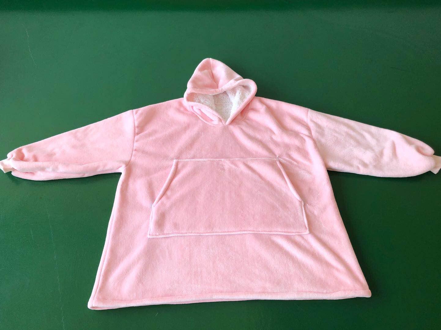 Drop Shipping Wholesale Fleece Blanket Adult