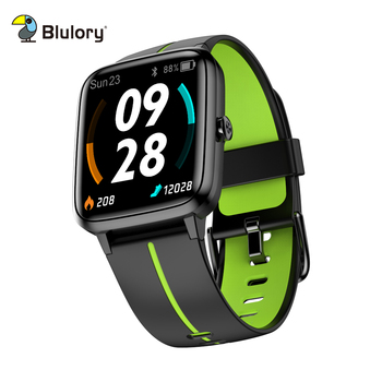 dehwsg ip68 waterproof smart watch dw06 android 5 1 watch phone mtk6580 512mb 8gb quad core smartwatch 3g wifi gps heart rate Blulory Smart Watch gps Sport Heart Rate Monitor IP68 Waterproof Smartwatch Men 1.3 inch Compatible iSO Android Women Watch