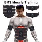 EMS Trainer Muscle V...