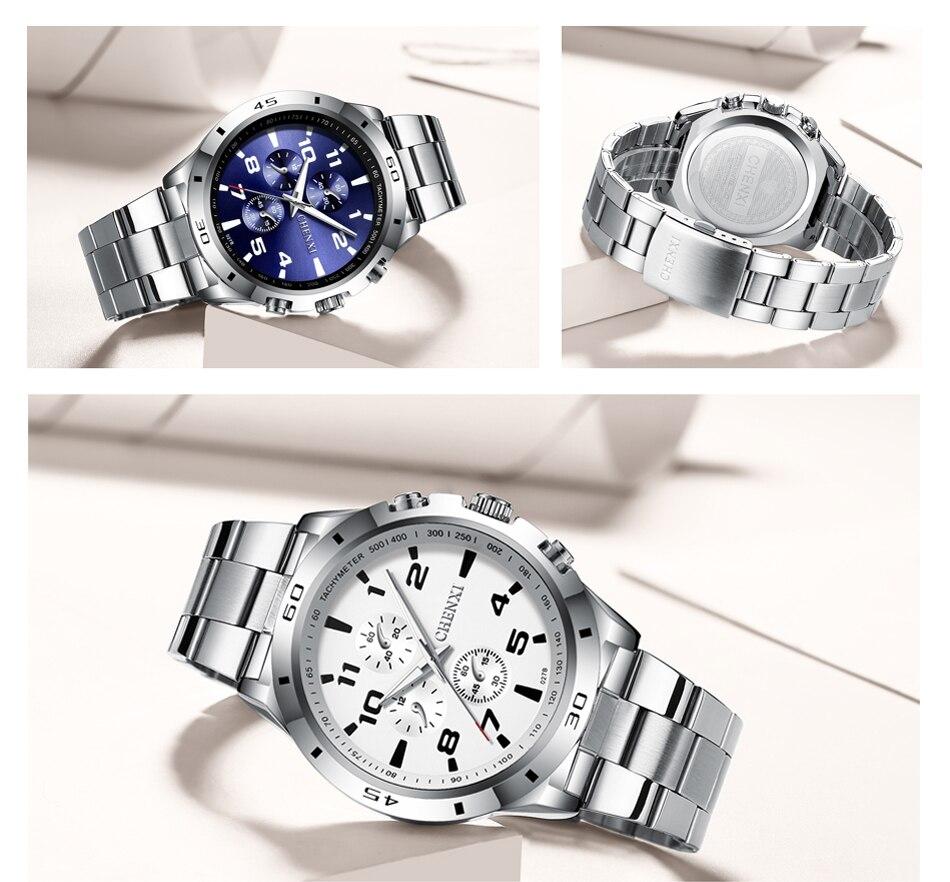 Men-Watch_02