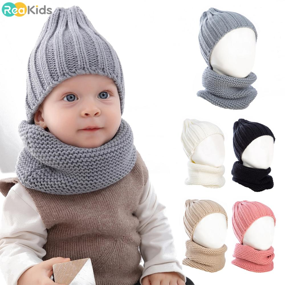 Glamour Girlz Baby Girls Boys Warm Winter Chunky Knit Mittens Newborn to 12 Months Cream