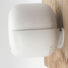 Bracket-Holder Google Wall-Stand-Accessories Arrangement for Nest Wifi Space-Saving Cable