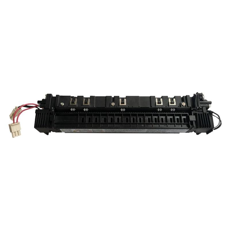MP2501 (4)
