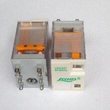Электрическое реле LSD2CKM