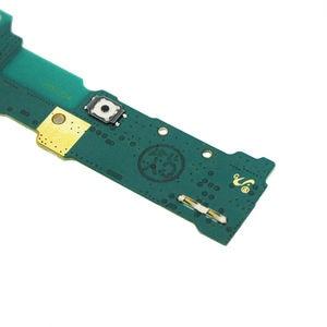Image 5 - لوحة منفذ شحن USB لسامسونج جالاكسي تاب S2 9.7 SM T810 T815 T817 T819 + أداة