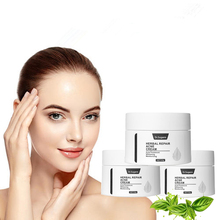3pcs Dr.Sugram Herb Acne…