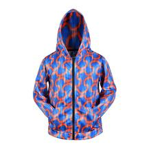 Leopard 3D Zip Hoodie Men Zipper Hoody Casual Sweatshirt Printed Brand Tracksuit Pullover Autumn Coat Streetwear New DropShip