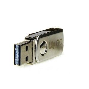 Image 2 - LILYGO®TTGO USB Vi Điều Khiển ATMEGA32U4 Bàn Phím Ảo 5V DC 16MHz 5 Kênh Ban Phát Triển