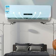 Дропшиппинг% 21Общее + дом + офис + регулируемый + и + выдвижной + пластик + кондиционер + ветер + дефлектор + дефлектор + лобовое стекло