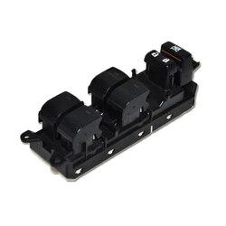 84040-0N020 84040-33100 nowy przełącznik elektrycznego sterowania oknem okno elektryczne włącznik do toyoty Prius Land Cruiser Venza Camry