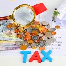 TPXINXIN – différence de prix, frais d'expédition, livraison, sans taxe ou utilisé pour payer la commande