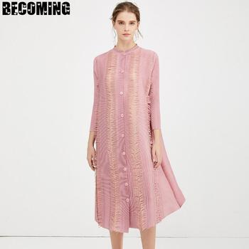 Maternity Dress Summer Long Sleeves Pregnent Dresses Fashion Clothes For Pregnant Women Pregnancy Clothes pregnancy dress maternity dresses clothes for pregnant women dress summer fashion striped dresses mother woman clothing