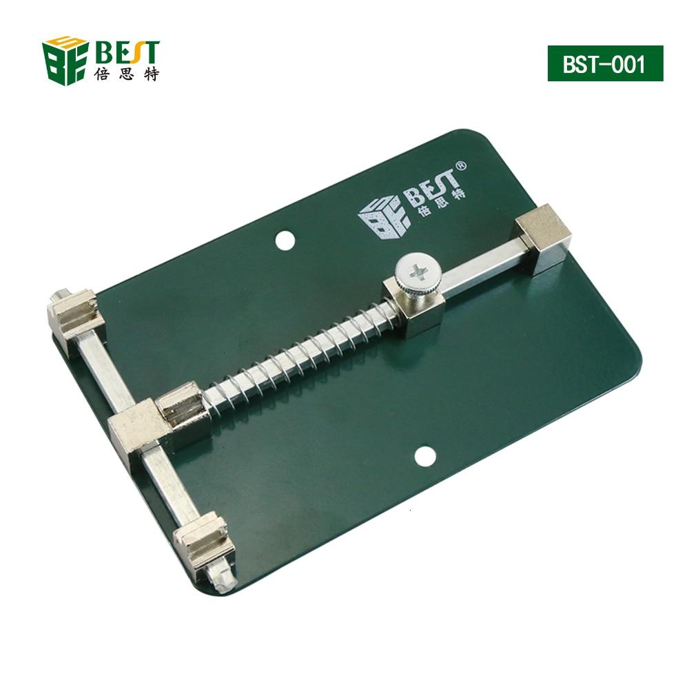 PCB Universal Holder Mobile Phone Repairing Soldering Iron Rework Tool BE