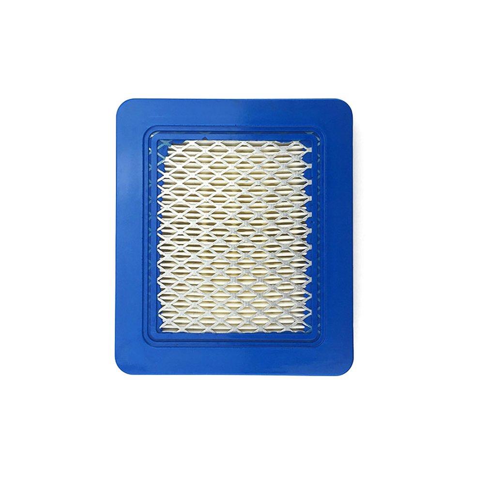 Mower Filter Air Filter Replacement For Honda 17211-ZL8-003