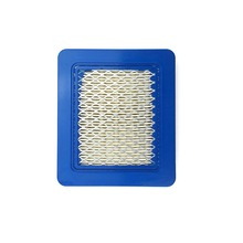 Mower Filter Air Filter Replacement For Honda 17211-ZL8-003